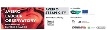 Aveiro | 13 nov, Ordem dos Engenheiros de Aveiro | Workshop Aveiro Labour Observatory