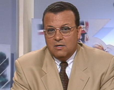 Obituário | Morreu Domingo Piedade. O antigo manager, diretor desportivo e comentador tinha 75 anos