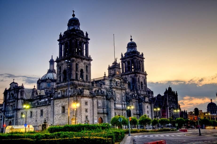 Mundo | 7 de cada 10 mexicanos gastarán dinero en El Buen Fin 2019