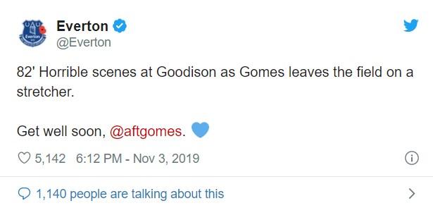 Desporto   André Gomes lesiona-se com gravidade no tornozelo frente ao Tottenham