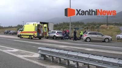 Mundo | Mais de 40 migrantes encontrados vivos em contentor de camião na Grécia
