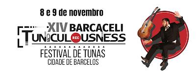 Barcelos | XIV BARCA CELI – Festival regista este ano o maior número de participantes 6 Novembro 2019