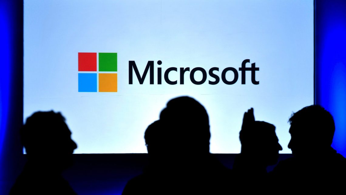 Mundo | Microsoft testou semana de quatro dias e produtividade disparou 40%