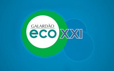 Região de Aveiro | O Município de Águeda foi distinguido como um dos mais sustentáveis do país.