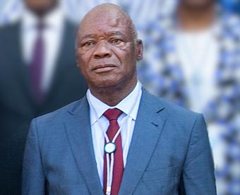 Moçambique | Tribunal Administrativo continua adiar responsabilização dos autores da dívidas ilegais da Proindicus, EMATUM e MAM