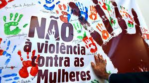 Mais de 500 mulheres assassinadas em Portugal nos últimos 15 anos