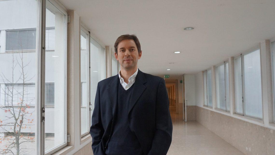 Coimbra | Projeto que pretende inovar no setor imobiliário recebe 50 mil euros do ESA BIC Portugal
