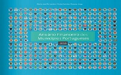 Política | Anuário Financeiro dos Municípios Portugueses 2018 mostra a falência da gestão socialista na câmara de Figueiró dos Vinhos