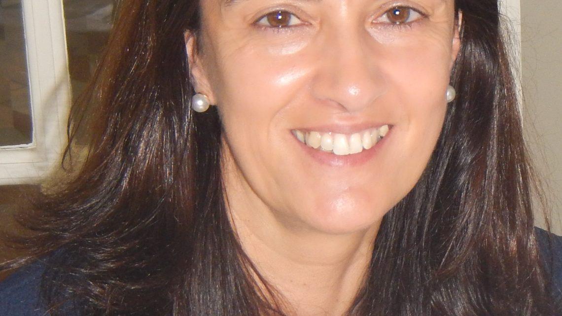 COIMBRA   POLITICA: Paula Pêgo fica na Câmara e rompe com o PSD