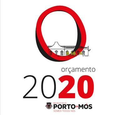 Porto de Mós | Câmara investe 7,2 Milhões na Infraestruturação da ALE e no Saneamento para Cumeira, Albergaria, Cruz da Légua e Moitalina