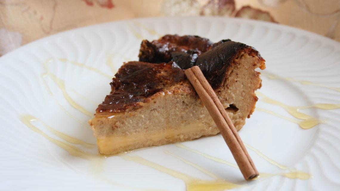 Proença-a-Nova   Gastronomia tradicional é o tema da 3ª edição do Prémio Literário Pedro da Fonseca