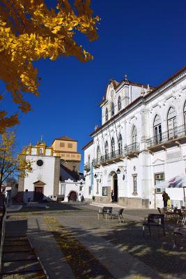 Em reunião pública de 4 de Dezembro de 2019: Câmara de Évora aprovou Plano Local de Habitação