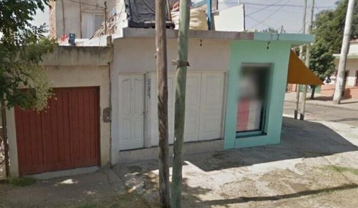 Mundo | Mulher apanha marido a violar a filha e tira-lhe a vida com 185 facadas