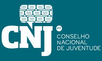 "CNJ | Congresso Ambiente – Congresso ""O papel dos jovens na sustentabilidade ambiental"""