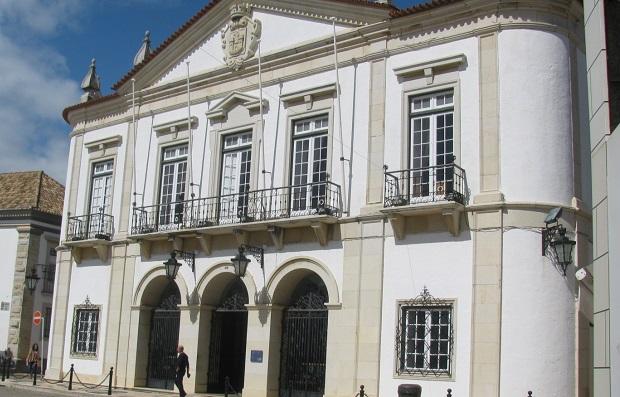 Algarve | Câmara de Faro investe quase 2,7 milhões de euros em três obras