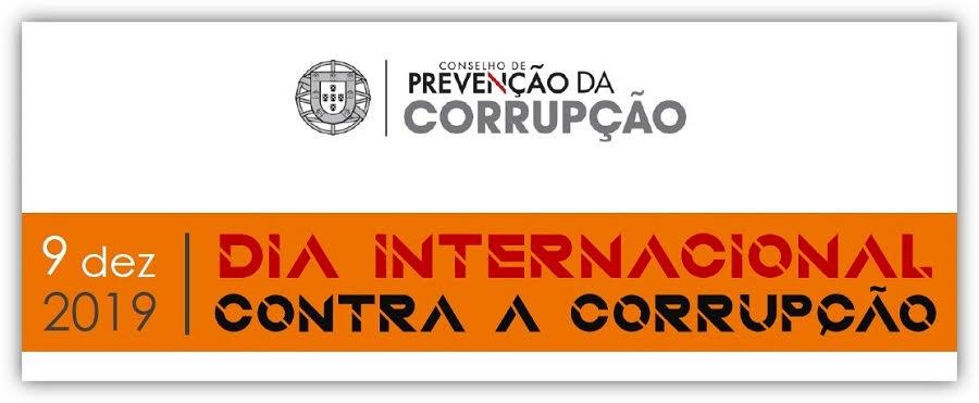 Figueiró dos Vinhos | Há um ano o PSD recomendou a actualização do Plano contra a Corrupção. Até hoje não foi feito.