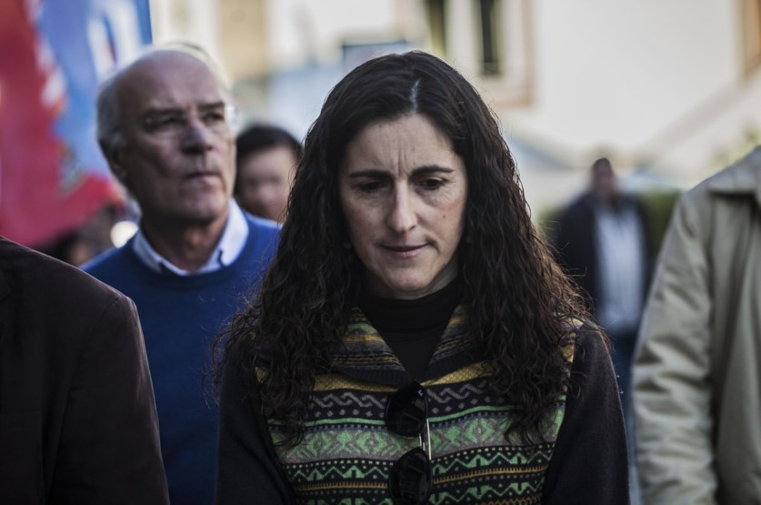 Corticeira obrigada a pagar 31 mil euros por assédio moral a funcionária