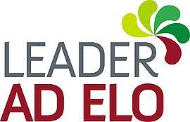 Concursos para apoios LEADER – AD ELO (Mira, Cantanhede, Mealhada, Montemor-o-Velho, Penacova e Figueira da Foz)