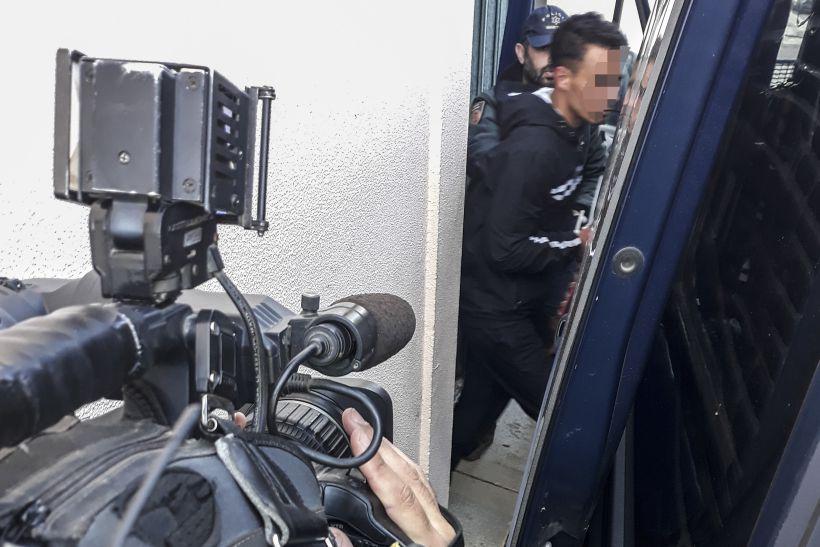 Portugal vai acolher jovens marroquinos que desembarcaram no Algarve