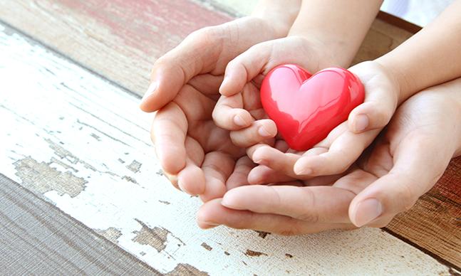 Sociedade | 6 (boas) razões para doar sangue