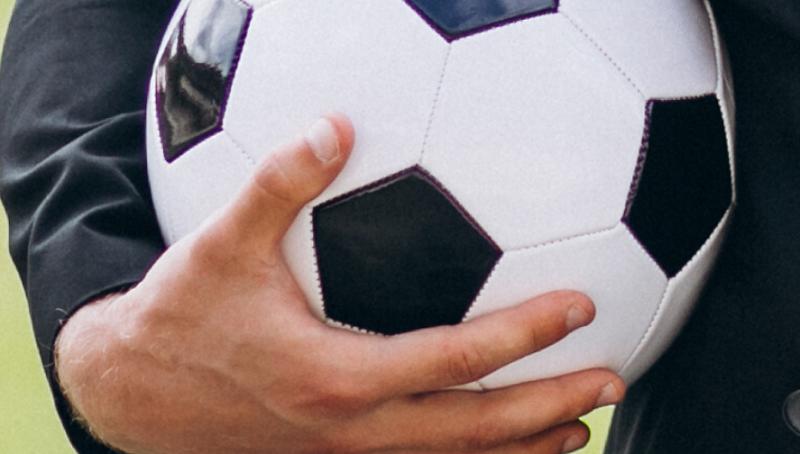 Algarve vai ter Liga de Futebol para empresas