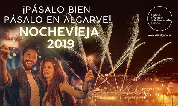 Algarve promove-se em Espanha