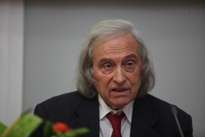 Leiria | Nota de pesar pelo falecimento de Fernando Alberto Lopes dos Santos