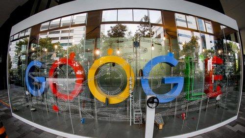 França multa Google com 150 milhões de euros por abuso de posição dominante no mercado da publicidade