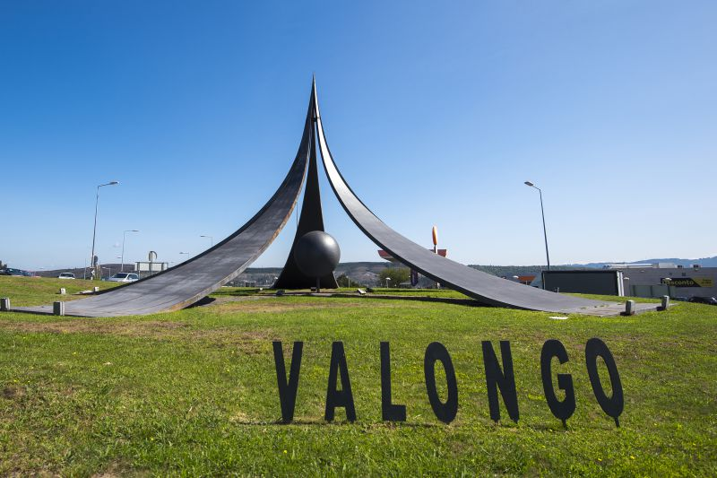 Norte | Vários estabelecimentos assaltados no centro de Valongo desde o início de Dezembro