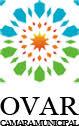 Ovar/Cultura – Agenda do Município de Ovar jan-mar 2020