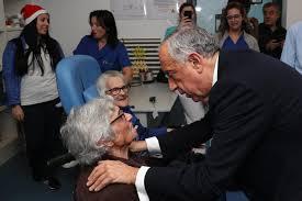 Presidente da República visita Baixo Mondego no sábado