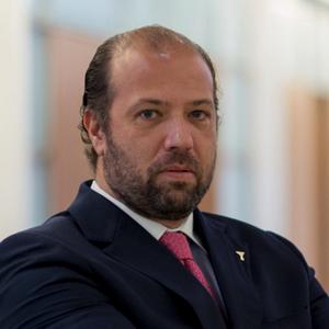 Diretor da private banking do EuroBic encontrado morto em casa