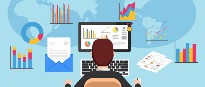 México | Tecnología de data analytics está más amigable para explicar big data