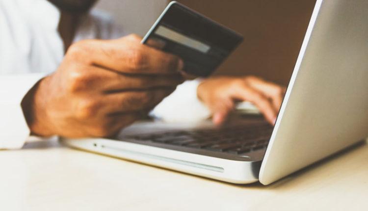 México   5 Tendencias Que Marcarán Las Estrategias Drive-To-Store Para El Retail En 2020
