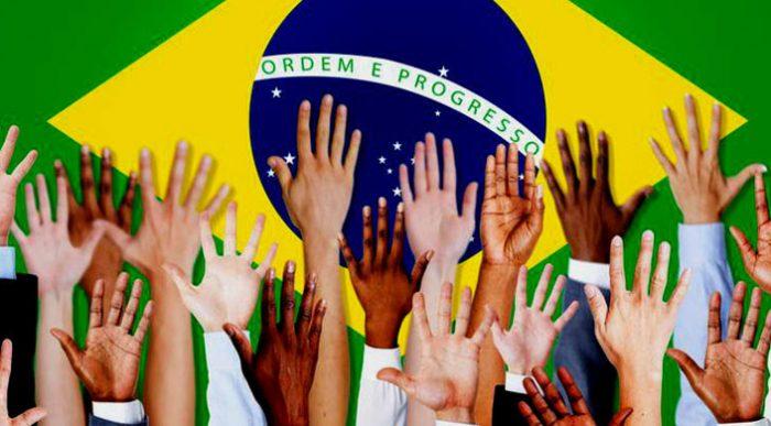 O que mudou no Brasil?