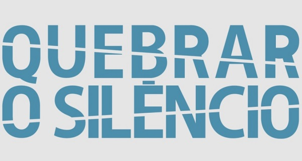 Associação Quebrar o Silêncio apoiou 251 homens vítimas de abusos em três anos