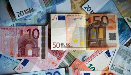 Cem milhões de euros. Primeiro prémio do Euromilhões saiu em Portugal