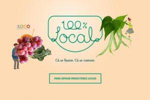 In Loco lança campanha de crowdfunding para apoiar a produção