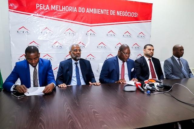 CTA pede financiamentos inéditos para alavancar sector produtivo em Moçambique