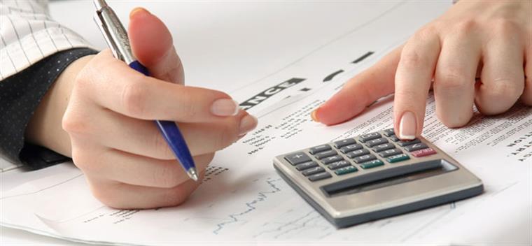 Novas tabelas sobem isenção de IRS até 659 euros mensais