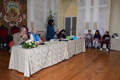 14º Concurso Nacional de Leitura em Évora já tem vencedores