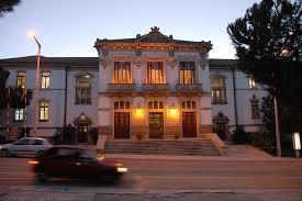Município de Leiria lança convocatória para projetos culturais no âmbito da Candidatura a Capital Europeia da Cultura