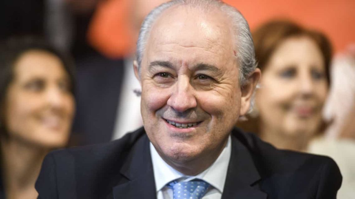 """PSD: Rio espera que diretas de sábado sejam """"ato limpo"""" e com """"regras iguais"""" em todo o país"""
