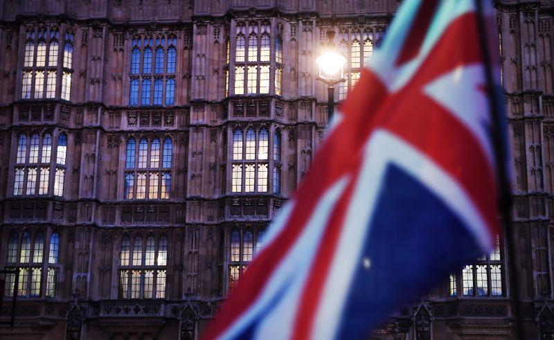 Brexit: Empresas suspendem ou invertem estratégia de deslocação para a União Europeia