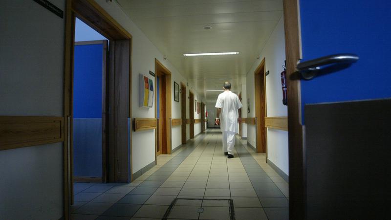 Administração hospitalar denuncia ao MP agressão a médica na unidade de Águeda
