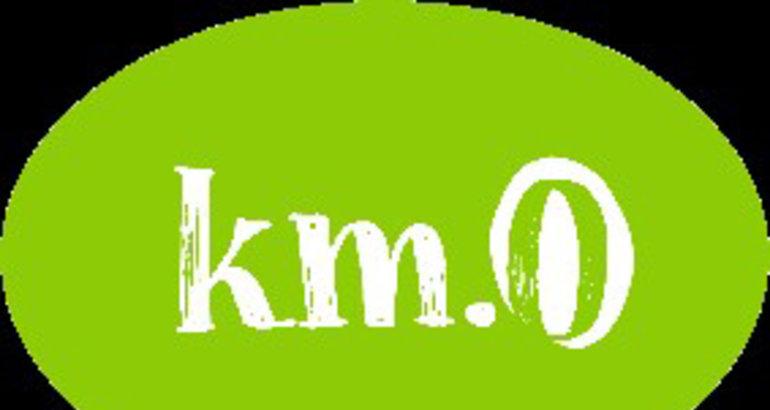 Km0 Alentejo – Sabores do Alentejo: o caminho mais curto do produtor ao consumidor