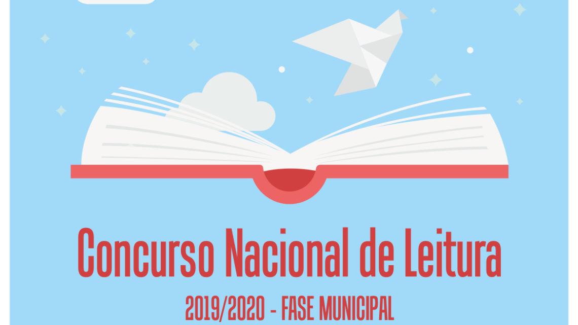 14º Concurso Nacional de Leitura nos Paços do Concelho de Évora