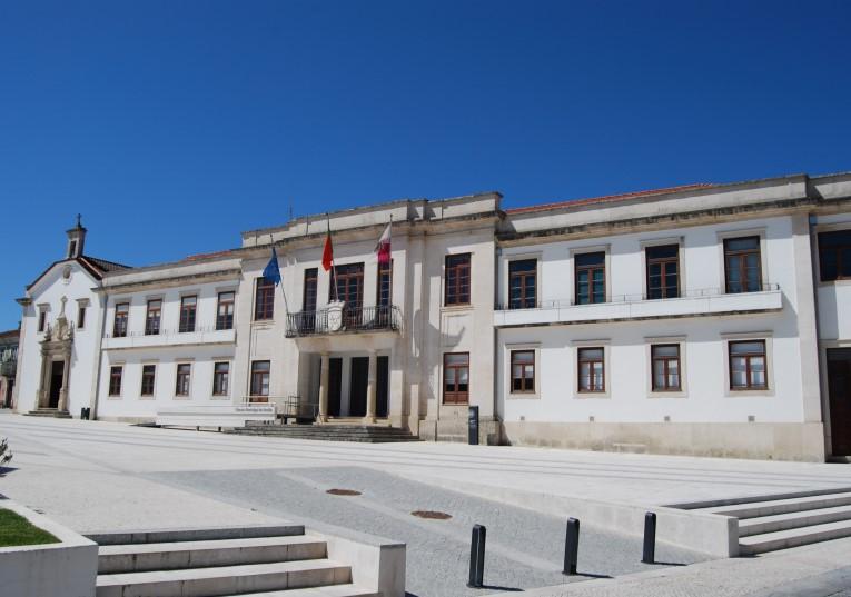 Apresentado Programa de Empreendedorismo nas Escolas para o ensino secundário em Ansião