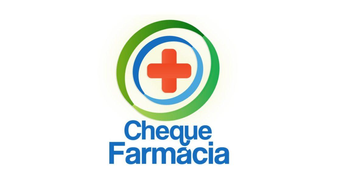 Castelo de Paiva | Medida social ajuda famílias carenciadas