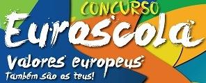 Candidaturas abertas para o Concurso Euroscola – Edição 2019/20